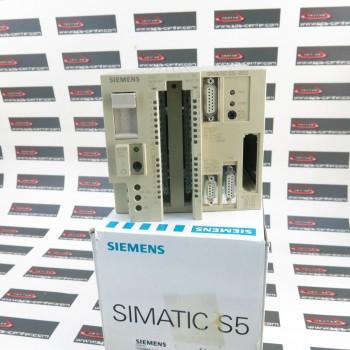 Siemens 6ES5095-8MA05