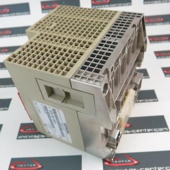 Siemens 6ES5095-8MC01