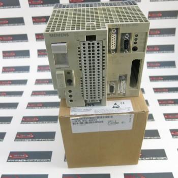 Siemens 6ES5095-8ME03