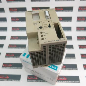 Siemens 6ES5102-8MA02