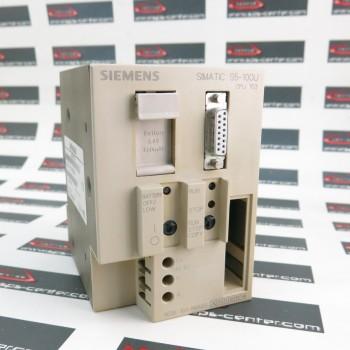 Siemens 6ES5103-8MA03
