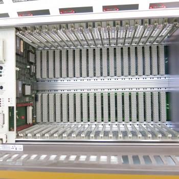 Siemens 6ES5135-3UA31