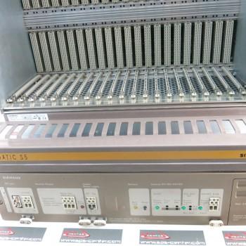 Siemens 6ES5135-3UA42