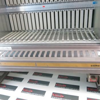 Siemens 6ES5188-3UA52