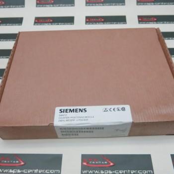 Siemens 6ES5240-1AA21