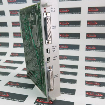 Siemens 6ES5241-1AA11 IP241
