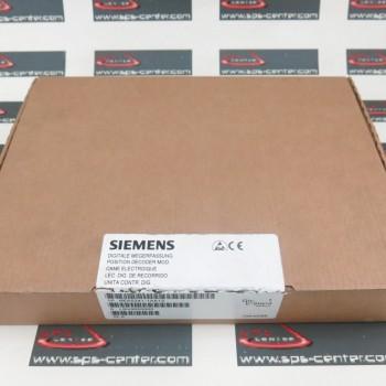 Siemens 6ES5241-1AA12