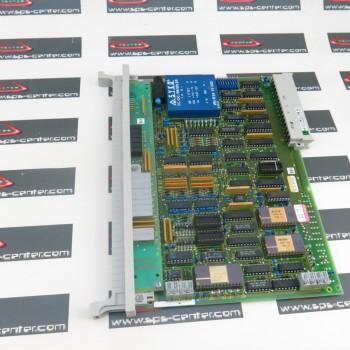 Siemens 6ES5243-1AA11
