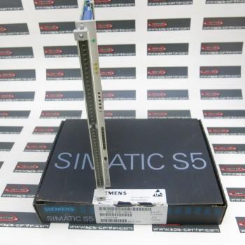 Siemens 6ES5243-1AA12