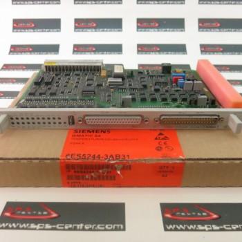 Siemens 6ES5244-3AB31