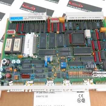 Siemens 6ES5246-4UA31