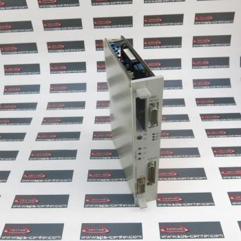Siemens 6ES5252-3AA21