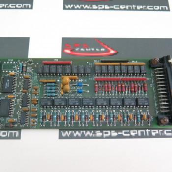 Siemens 6ES5252-5BA11