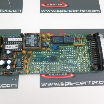 Siemens 6ES5252-5BB11