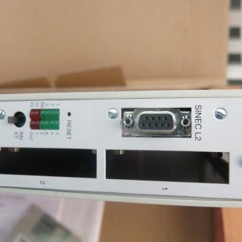 Siemens 6ES5252-5EA11