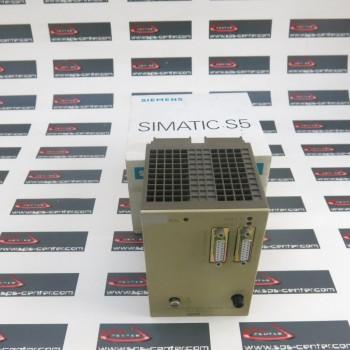 Siemens 6ES5263-8MA12