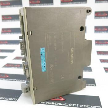 Siemens 6ES5265-8MA01
