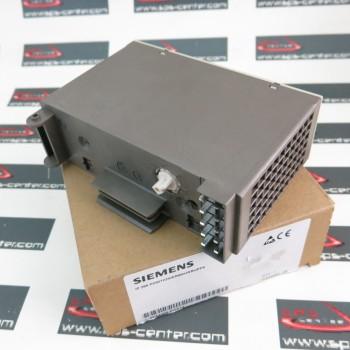 Siemens 6ES5266-8MA11 IP266