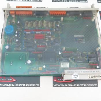 Siemens 6ES5281-4UA11