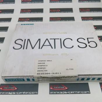 Siemens 6ES5304-3AB11