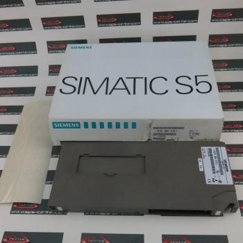 Siemens 6ES5306-7LA11