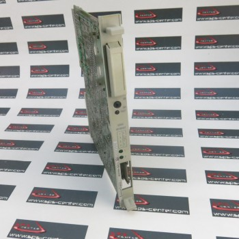 Siemens 6ES5308-3UA11