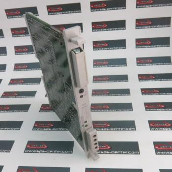 Siemens 6ES5308-3UA12
