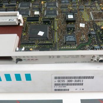 Siemens 6ES5308-3UB11