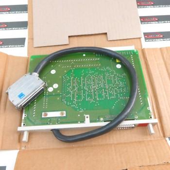 Siemens 6ES5312-3AB11