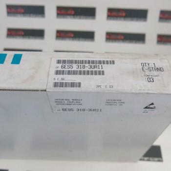 Siemens 6ES5318-3UA11