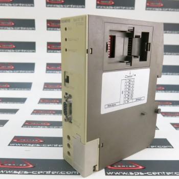 Siemens 6ES5318-8MA11
