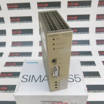 Siemens 6ES5318-8MB12