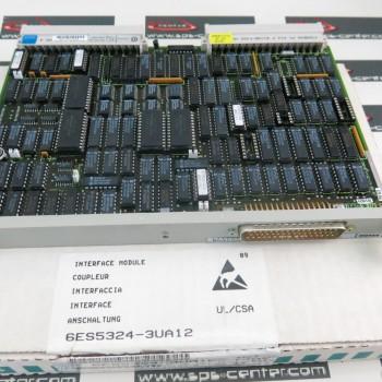 Siemens 6ES5324-3UA12
