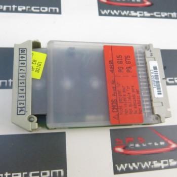 Siemens 6ES5373-0AA81