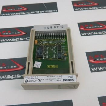 Siemens 6ES5375-0LA61