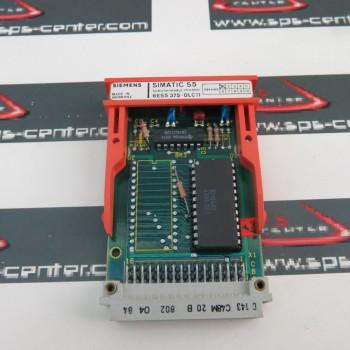 Siemens 6ES5375-0LC11