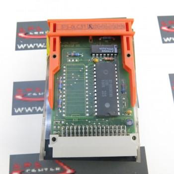 Siemens 6ES5375-0LC31