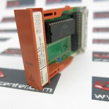 Siemens 6ES5375-0LD11