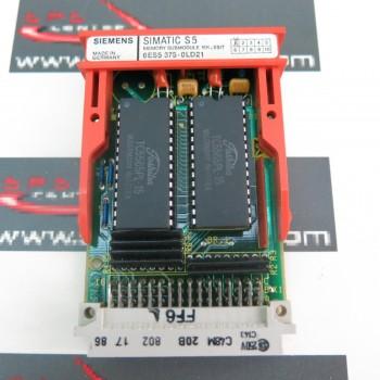 Siemens 6ES5375-0LD21
