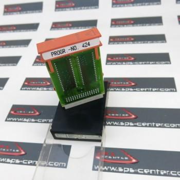 Siemens  6ES5375-1LA71 ,6ES53751LA71 Eprom  Memory Submodule 64Kx16 Bit  Sonderaktion: 289,00€