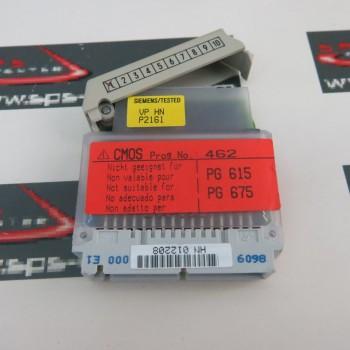 Siemens 6ES5376-1AA21