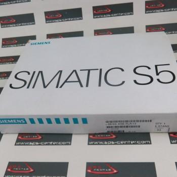 Siemens 6ES5434-7LA12