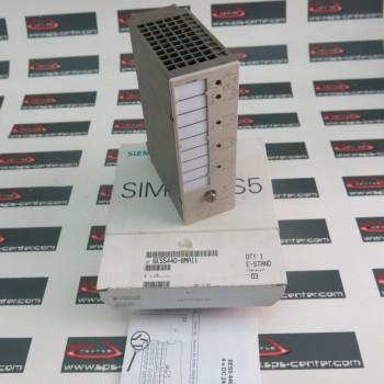 Siemens 6ES5440-8MA11