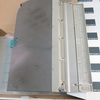Siemens 6ES5451-7LA21