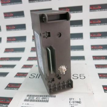 Siemens 6ES5451-8MA11