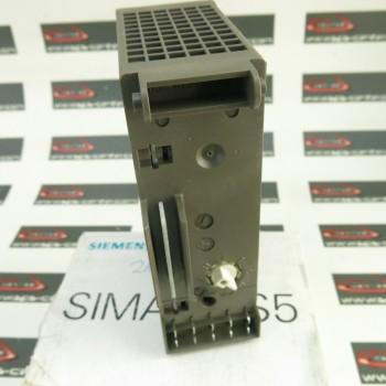 Siemens 6ES5451-8MR12