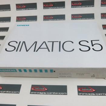 Siemens 6ES5454-7LA11
