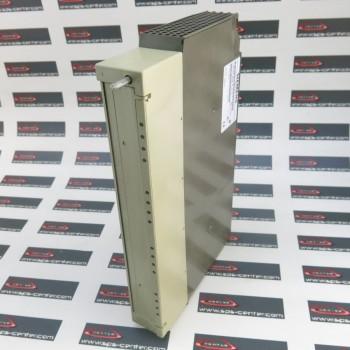 Siemens 6ES5454-7LA12