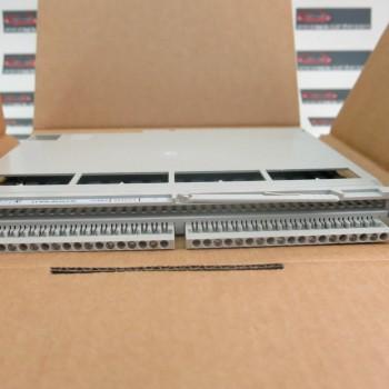 Siemens 6ES5458-4UA11