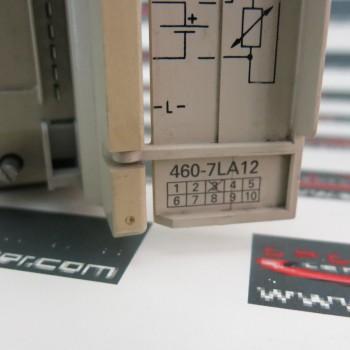 Siemens 6ES5460-7LA12